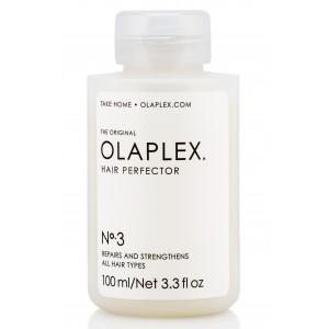 Olaplex #3