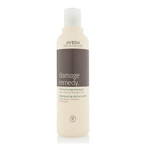Damage Remedy Shampoo 250ml