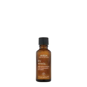 Dry Remedy Daily Moisturizing Oil