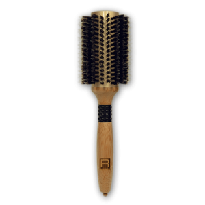 R Sessions Boar Bristle Ceramic Brush Large