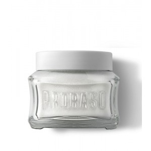 Proraso - Pre-shave Cream Sensitive