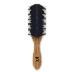 R Sessions 9 Row Styling Brush