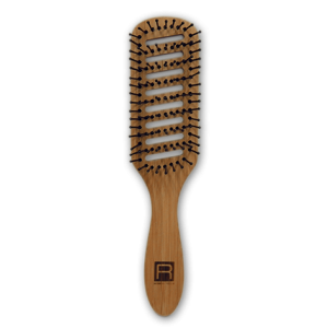 R Sessions Vent Brush