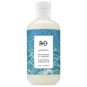 Atlantis B5 Shampoo