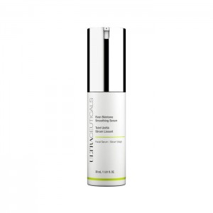 Ultra Even Skintone Smoothing Serum 30ml