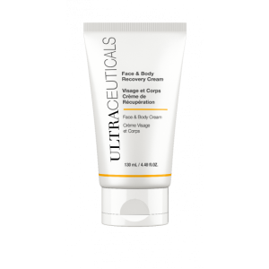 Ultra Face & Body Recovery Cream 130ml
