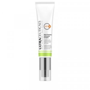 Ultra Protective Anioxidant Complex 30ml