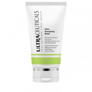 Ultra Energizing Mask 75ml