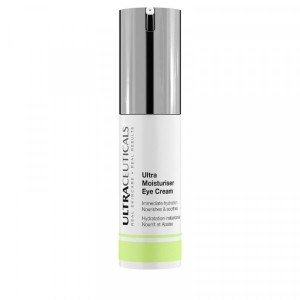 Ultra Moisturizer Eye Cream 15ml