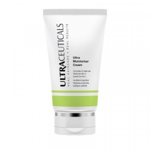 Ultra Moisturizer Cream 75ml