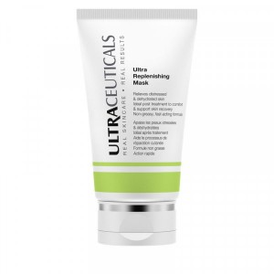 Ultra Replenishing Mask 75ml