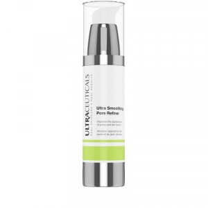 Ultra Smoothing Pore Refiner 50ml