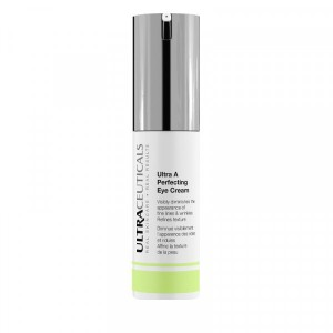 Ultra A Perfecting Eye Cream 15ml