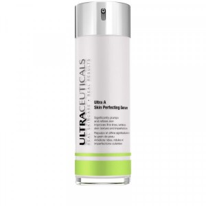 Ultra A Skin Perfecting Serum 30ml