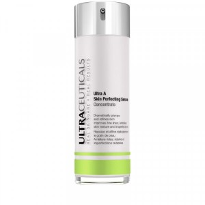 Ultra A Skin Perfecting Serum Concentrate 30ml