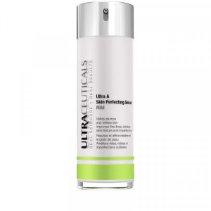 Ultra A Skin Perfecting Serum Mild 30ml