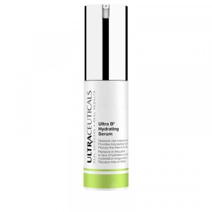 Ultra B2 Hydrating Serum 30ml