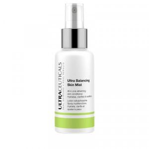 Ultra Balancing Skin Mist 100ml