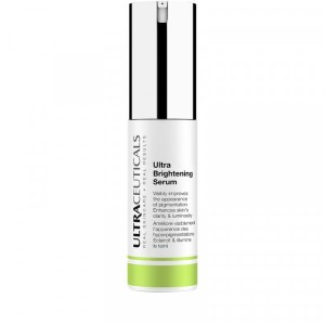 Ultra Brightening Serum 30ml