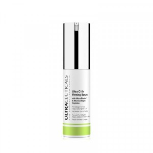 Ultra C10+ Firming Serum 30ml